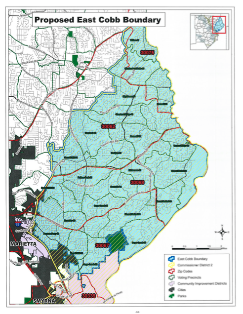 East Cobb City map: Defining and redrawing the lines | East ... Map Ming Ga on nick map, hong map, qing map, lockdown map, sui map, marshall map, matteo ricci map, wu map, murray map, creole map, dynasty ancient japan map, western han map,