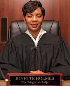 Gwinnett County Magistrate 2019 December Holiday Calendar New Cobb District Attorney appointed by Gov. Kemp | East Cobb News